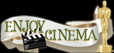 ENJOY CINEMA|映画ネタバレ口コミ評価あらすじ結末